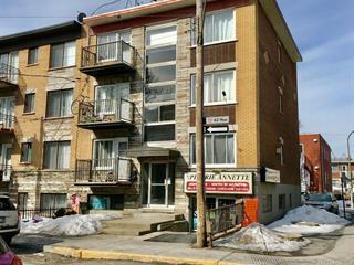 Quadruplex à vendre à Montréal (Villeray/Saint-Michel/Parc-Extension), Montréal (Île), 4191 - 4193, 42e Rue, 22750116 - Centris.ca