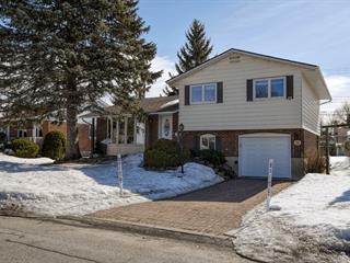 House for sale in Kirkland, Montréal (Island), 36, Rue  Montague, 18208382 - Centris.ca