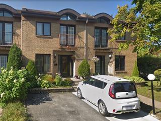 Maison à vendre à Laval (Saint-Vincent-de-Paul), Laval, 3795Z, Rue  Charron, 16752366 - Centris.ca