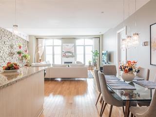 Condo / Apartment for rent in Montréal (Ville-Marie), Montréal (Island), 1000, Rue de la Commune Est, apt. 504, 28867315 - Centris.ca