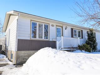 Maison à vendre à Terrebonne (Lachenaie), Lanaudière, 4308, Rue  Ludovic, 10587799 - Centris.ca
