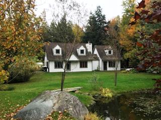 Cottage for rent in Orford, Estrie, 97, Rue du Montagnac, 18468922 - Centris.ca