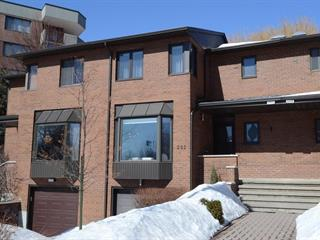 House for rent in Montréal (Verdun/Île-des-Soeurs), Montréal (Island), 252, Rue  Corot, 15971971 - Centris.ca
