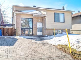 House for sale in Pointe-Claire, Montréal (Island), 349, Avenue  Raimbault, 13186537 - Centris.ca