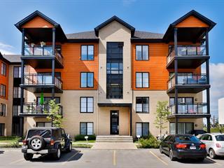 Condo / Apartment for rent in Vaudreuil-Dorion, Montérégie, 3149, boulevard de la Gare, apt. 201, 19037328 - Centris.ca