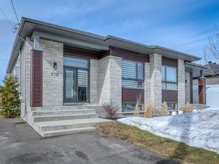 Maison à vendre à Granby, Montérégie, 276, Rue du Mont-Saint-Grégoire, 27230955 - Centris.ca