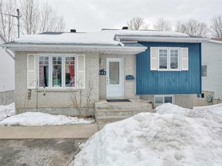 House for sale in Deux-Montagnes, Laurentides, 475, 8e Avenue, 14481409 - Centris.ca