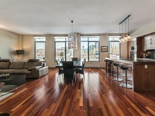 Condo / Appartement à louer à Montréal (Le Sud-Ouest), Montréal (Île), 1693, Rue  Saint-Patrick, app. 205, 9479901 - Centris.ca