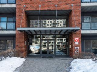 Condo for sale in Montréal (LaSalle), Montréal (Island), 7000, Rue  Allard, apt. 657, 9425067 - Centris.ca