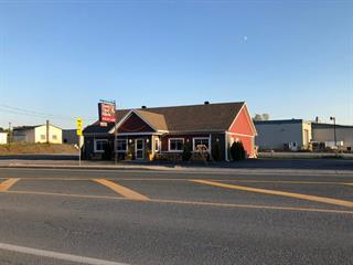 Bâtisse commerciale à vendre à Saint-Benoît-Labre, Chaudière-Appalaches, 204, Route  271, 25712857 - Centris.ca