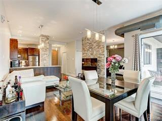Condo / Apartment for rent in Mont-Royal, Montréal (Island), 2375, Avenue  Ekers, apt. 302, 26545132 - Centris.ca