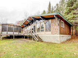 Maison à vendre à Cayamant, Outaouais, 562, Chemin du Lac-Cayamant, 11324500 - Centris.ca