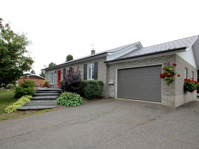 House for sale in Kamouraska, Bas-Saint-Laurent, 2, Route de Kamouraska, 9162781 - Centris.ca