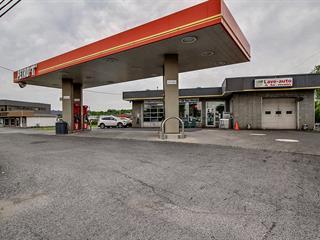 Business for sale in Saint-Basile-le-Grand, Montérégie, 235, boulevard  Sir-Wilfrid-Laurier, 22602112 - Centris.ca