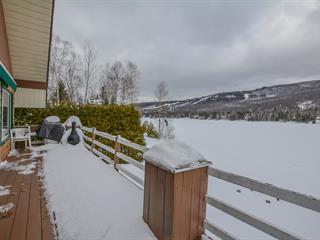 Maison à vendre à Saint-Donat (Lanaudière), Lanaudière, 746, Rue  Allard, 9554919 - Centris.ca