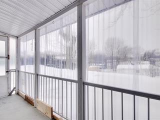 House for sale in Trois-Rivières, Mauricie, 112, Rue  Levéco, 15112848 - Centris.ca