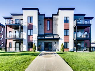 Condo à vendre à Trois-Rivières, Mauricie, 775, Rue des Bateliers, app. 5, 26678407 - Centris.ca