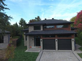 House for sale in Sainte-Thérèse, Laurentides, 582, Rue  Magnan, 22901872 - Centris.ca