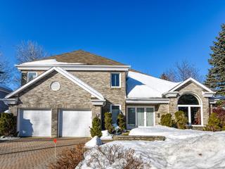 Maison à vendre à Lorraine, Laurentides, 11, Chemin de Hombourg, 24610744 - Centris.ca