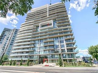 Condo for sale in Gatineau (Hull), Outaouais, 185, Rue  Laurier, apt. 1104, 26880090 - Centris.ca