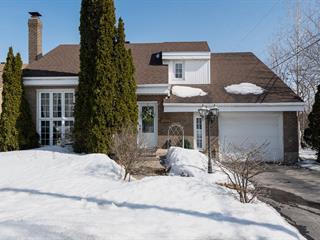 House for sale in Kirkland, Montréal (Island), 37, Rue  Henri-Daoust, 15622713 - Centris.ca