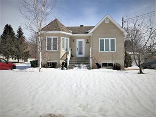 House for sale in Danville, Estrie, 138, Rue  Hémond, 13537733 - Centris.ca