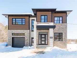 Maison à vendre à Sainte-Julienne, Lanaudière, 2902, 4e Rang, 21756150 - Centris.ca