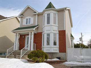 House for sale in Sainte-Catherine, Montérégie, 1505, Rue des Goélands, 16520208 - Centris.ca