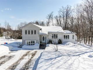 Maison à vendre à Saint-Colomban, Laurentides, 103, Rue  Jetté, 23708986 - Centris.ca