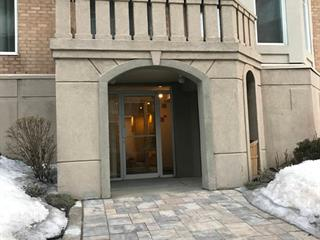 Condo à vendre à Montréal (Anjou), Montréal (Île), 7441, Avenue des Halles, app. 504, 20225328 - Centris.ca