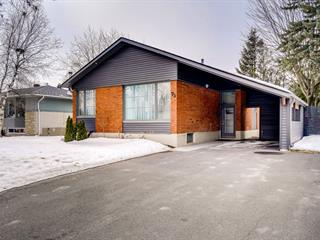 Maison à vendre à Candiac, Montérégie, 73, Avenue d'Hochelaga, 22373909 - Centris.ca