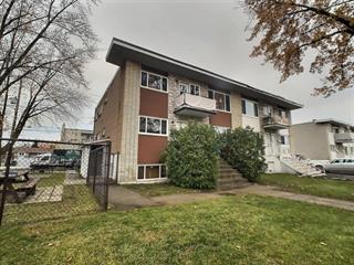 Triplex for sale in Saint-Eustache, Laurentides, 349 - 353, Rue  Nadon, 13708985 - Centris.ca
