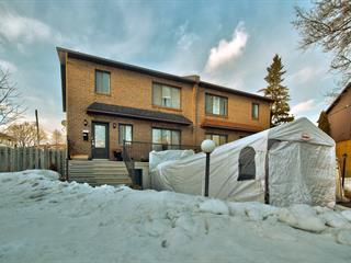 Maison à vendre à Montréal (Anjou), Montréal (Île), 9351, Avenue  Justine-Lacoste, 28407654 - Centris.ca