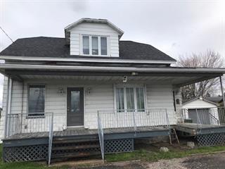 Triplex for sale in Québec (Charlesbourg), Capitale-Nationale, 11098 - 11100, boulevard  Henri-Bourassa, 14348733 - Centris.ca