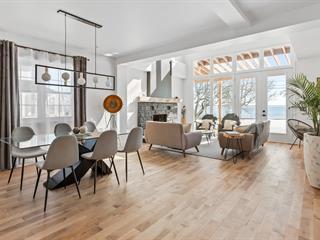 House for sale in Pointe-Claire, Montréal (Island), 98, Chemin du Bord-du-Lac-Lakeshore, 26410093 - Centris.ca