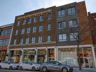 Local commercial à vendre à Montréal (Le Plateau-Mont-Royal), Montréal (Île), 5428, boulevard  Saint-Laurent, 13967240 - Centris.ca
