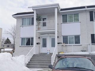 Triplex for sale in Boisbriand, Laurentides, 3259 - 3261A, Rue  Boisclair, 24437923 - Centris.ca