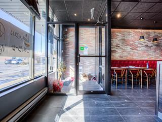 Business for sale in Brossard, Montérégie, 8050, boulevard  Taschereau, 16953615 - Centris.ca