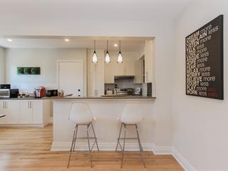 Condo / Appartement à louer à Montréal (Côte-des-Neiges/Notre-Dame-de-Grâce), Montréal (Île), 6874, Rue  Sherbrooke Ouest, app. 15, 10037710 - Centris.ca