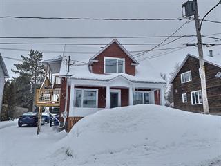 Duplex à vendre à Alma, Saguenay/Lac-Saint-Jean, 110 - 114, Avenue  Francoeur, 9007791 - Centris.ca
