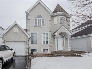 House for sale in Châteauguay, Montérégie, 14, Rue  Morand, 23575851 - Centris.ca