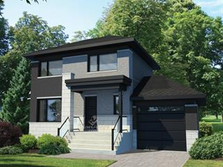 Maison à vendre à Saint-Colomban, Laurentides, 22, Rue du Mistral, 26161442 - Centris.ca