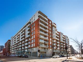 Condo for sale in Montréal (Le Sud-Ouest), Montréal (Island), 950, Rue  Notre-Dame Ouest, apt. 519, 16172769 - Centris.ca