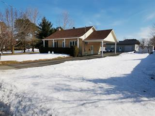 House for sale in Roxton Falls, Montérégie, 131, Rue  Saint-Charles, 21873656 - Centris.ca