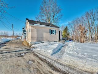 Maison à vendre à Mirabel, Laurentides, 3440, Rue  Chénier, 19314935 - Centris.ca