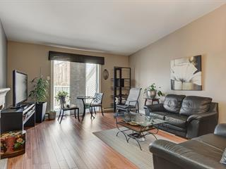 Condo for sale in Brossard, Montérégie, 695, Rue  Schubert, 18437262 - Centris.ca