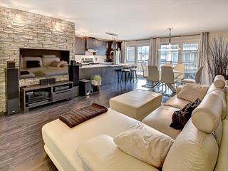 Condo à vendre à Boucherville, Montérégie, 682, Rue des Sureaux, app. 6, 28955119 - Centris.ca