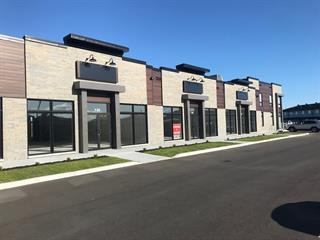 Local commercial à louer à Vaudreuil-Dorion, Montérégie, 2500, Rue  Henry-Ford, local 120, 15850006 - Centris.ca