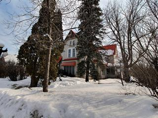 House for sale in Maniwaki, Outaouais, 187 - 189, Rue  Principale Sud, 20016263 - Centris.ca