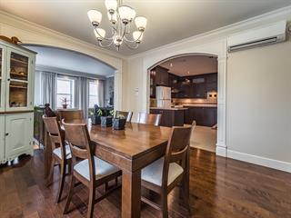 Condo for sale in Québec (La Cité-Limoilou), Capitale-Nationale, 948, Avenue  De Bourlamaque, apt. 1/2, 21117870 - Centris.ca